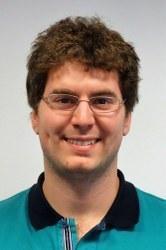 Dr Dean  Kos